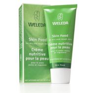 Skin Food 75ml Weleda