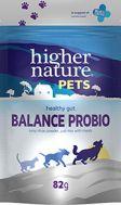 Higher Nature Pets Balance Probio Powder  82g