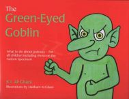 Green-Eyed Goblin (The)