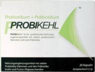 Probikehl (20 capsules)