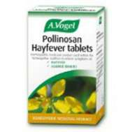 Pollinosan Hayfever Tablets Formerly Luffa Complex 120 Tablets  Bioforce