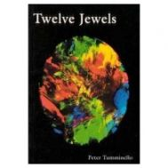 Twelve Jewels
