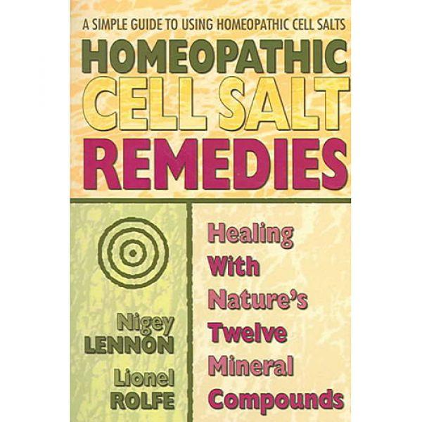 Homeopathic medicine shop in salt lake kolkata