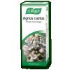 Agnus Castus 50ml  Bioforce