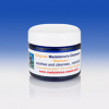 Madeleines Beeswax Ointment 50G Jar