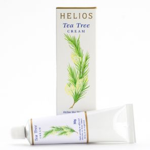 Tea Tree Cream 30G Tube