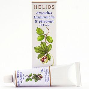 Aesculus / Hamamelis / Paeonia Cream 30G Tube