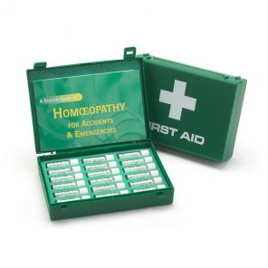 Accident & Emergency Kit