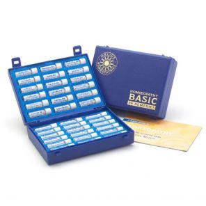 Basic 36 Kit